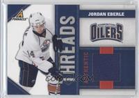 Jordan Eberle /499