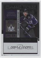 Classic Ticket - Luc Robitaille