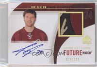 Joe Fallon #74/100