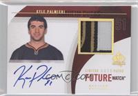 Kyle Palmieri /100