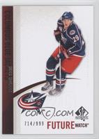 Nick Holden /999