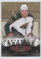 Cody Almond /50