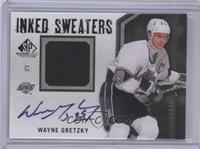 Wayne Gretzky /15