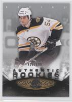 Adam McQuaid /699
