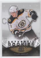 Tyler Seguin /99