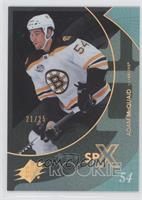 Adam McQuaid /25