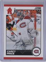 Carey Price /3