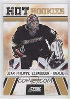 Jean-Philippe Levasseur