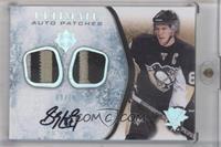Sidney Crosby /10