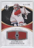 Carey Price /100