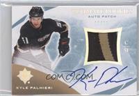Kyle Palmieri /35