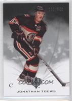 Jonathan Toews /399