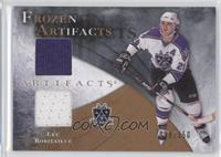 Luc Robitaille /150
