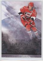 Eric Staal /999
