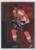 Chris Pronger /100