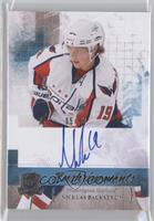Nicklas Backstrom /50