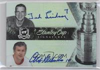 Ted Lindsay /25
