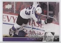 Dustin Brown /10