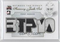 Pokey Reddick /10