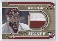 Curtis Joseph /1