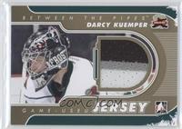 Darcy Kuemper /10