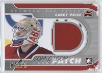 Carey Price /1