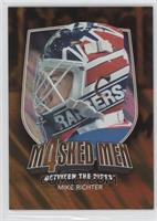 Mike Richter /10