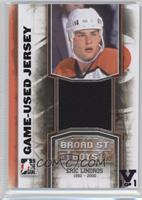 Eric Lindros #1/1
