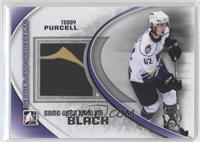 Teddy Purcell /1