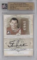 Stan Mikita /14 [ENCASED]