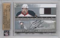 Colton Gillies /30