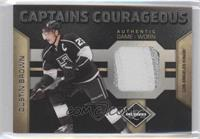 Dustin Brown /5