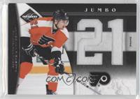 James van Riemsdyk /10
