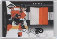 James van Riemsdyk /25