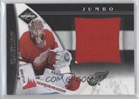 Jimmy Howard /99