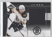 Brad Marchand /99