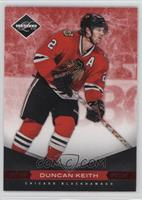 Duncan Keith /49