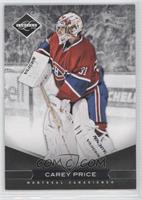 Carey Price /99