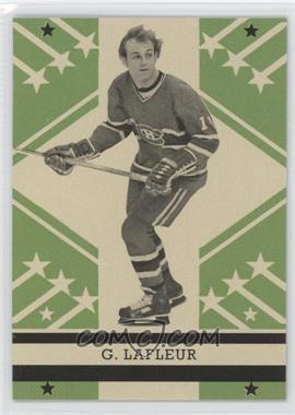 2011-12 O-Pee-Chee - [Base] - Retro #521 - Guy Lafleur