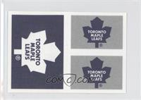 Toronto Maple Leafs Team