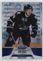 Logan Couture #54/99