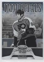 Eric Lindros /5