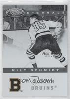 Milt Schmidt /5