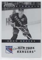 Adam Graves /1