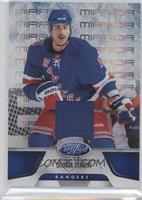 Brandon Dubinsky /99