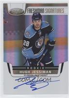 Hugh Jessiman /25