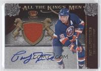 Pat LaFontaine /100