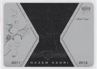 Nazem Kadri /1