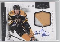 Brad Marchand /60