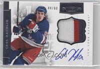 Carl Hagelin #44/60